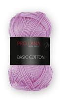 Basic Cotton Farbe 38