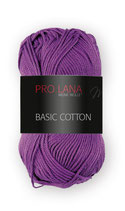 Basic Cotton Farbe 45