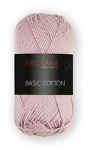 Basic Cotton Farbe 32