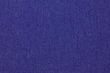 Markise Enzianblau-meliert Col.: 114