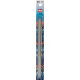 Prym Strickspiel Standard 20cm