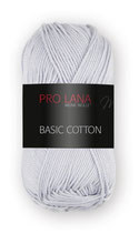 Basic Cotton Farbe 91