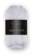 Basic Cotton Farbe 91