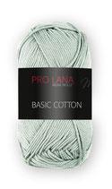 Basic Cotton Farbe 71
