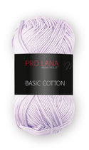 Basic Cotton Farbe 43