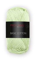 Basic Cotton Farbe 79
