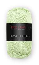 Basic Cotton Farbe 79