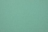 Markise Mint Col.: Verde Agua