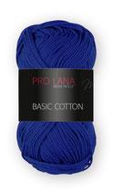 Basic Cotton Farbe 54