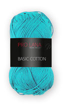 Basic Cotton Farbe 69