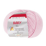 Baby Mix - Farbe 05