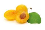 Fruchtaufstrich - Mirabelle