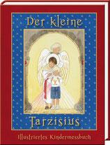 Der kleine Tarzisius