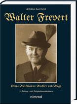 Walter Frevert