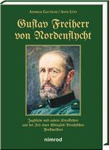 Gautschi, Andreas: Gustav Freiherr v. Nordenflycht