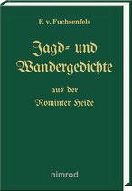 Gautschi, Andreas: Jagd- und Wandergedichte aus der Rominter Heide