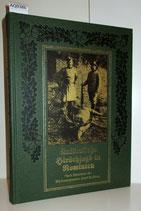 Andreas Gautschi (Hrsg.): Kaiserliche Hirschjagd in Rominten