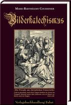 Couissinier, Marie-Barthélemy: Bilderkatechismus.
