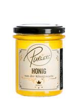 Purgers Blütenhonig - 250 g