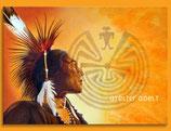 """Indianer"""