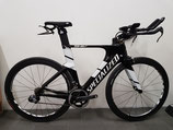 Specialized Shiv Triathlon carbone