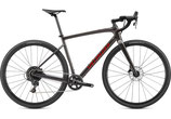 Specialized Diverge Carbone