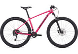 Specialized Womens' Rockhopper Comp
