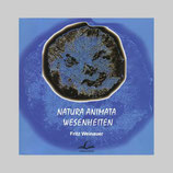 Natura Animata - Wesenheiten