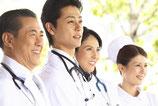 眼科医院のための診療所経営セミナー