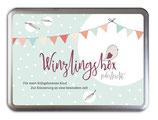 Winzlingsbox