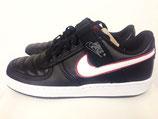 Nike Vandal Low Sneaker