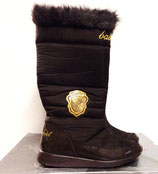 BABY PHAT STIEFEL HONEY CAT DAMENSTIEFEL SCHUHE BOOTS