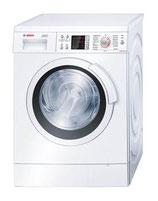 Bosch WAS2844ACH Waschmaschine links