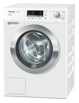 Miele WKK 200-30 Waschmaschine rechts