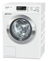 Miele WKF 100-31 CH Waschmaschine rechts