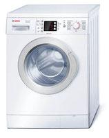 Bosch WAE28446CH Waschmaschine