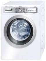Bosch WAY32840CH Waschmaschine