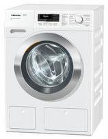 Miele WKR 900-70 CH Waschmaschine rechts