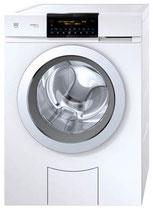V-Zug Adora SL WAASLHr Waschmaschine rechts