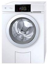 V-Zug Adora SLQ WAASLQHr Waschmaschine rechts