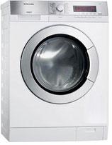 Electrolux WA SL2 E 200 Waschmaschine links