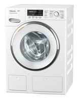 Miele WMH 100-21 CH Waschmaschine rechts