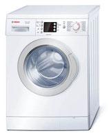 Bosch WAE24447CH Waschmaschine