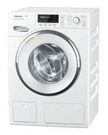 Miele WMH 100-22 CH Waschmaschine rechts