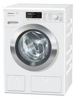 Miele WKH 100-20 CH g Waschmaschine rechts