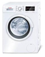 Bosch WLT24440CH Waschmaschine