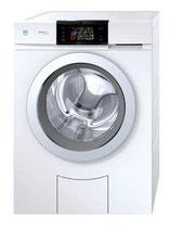 V-Zug Adora SLQ WAASLQKWr Waschmaschine rechts