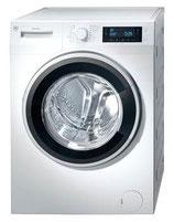 V-Zug Adorina SL WAANSLl Waschmaschine links