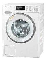 Miele WMB 100-20 CH Waschmaschine rechts