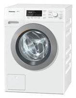 Miele WKB 100-30 CH Waschmaschine rechts